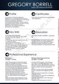 Resume Template Engineer Cv Engineer Manager Project Manager Senior Planner Cv Slideshare