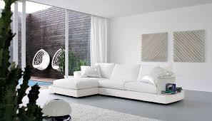divani per salotti divani moderni per salotto