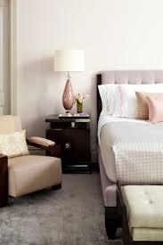 621 best bedrooms images on pinterest architectural digest