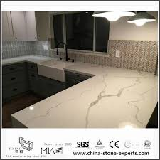 what is the most popular quartz countertop color china most popular white quartz countertop colors for