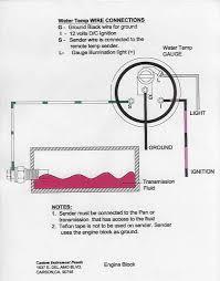 audi a4 instrument cluster wiring diagram wiring diagram