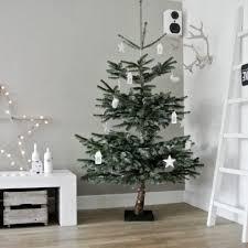 Wohnzimmerschrank Richtig Dekorieren Gemütliche Innenarchitektur Wohnzimmer Richtig Dekorieren