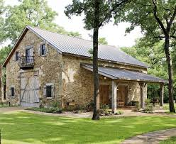 Cost To Convert Barn To House Barn House Converted Barn Homes Home Decor Pinterest
