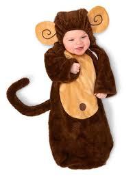 monkey costumes shop the best monkey halloween costumes