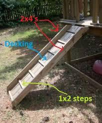 Pirate Ship Backyard Playset by Best 20 Wooden Playset Ideas On Pinterest Backyard Playground