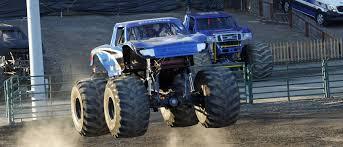 monster trucks sonoma county fair