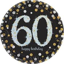 celebrate 60 birthday 60th birthday zurchers