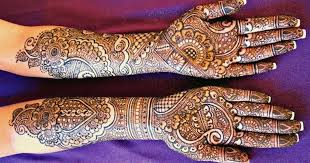 how much do hand henna tattoos cost henna tattoo diy how to draw