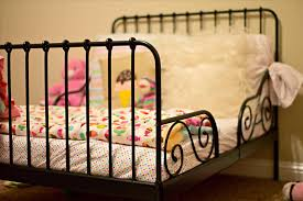 iron bed iron beds a life vintage headboard or two