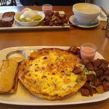 cuisine du cochon cochon dingue 590 photos 417 reviews breakfast brunch 46