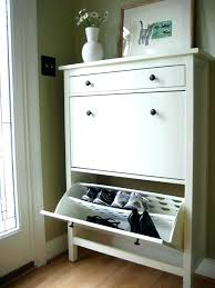 this is shoe storage cubbie bench small size of shoe storage bench