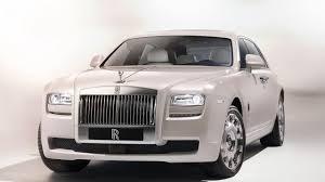 rolls royce van rolls royce roadster met v16 nu het laatste nieuws het eerst