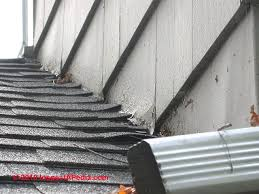 Flashing A Dormer Roof Wall Flashing Errors And Causes Of Leaks