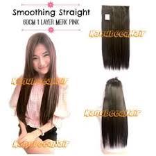 hair clip poni info dan pemesanan sms wa 085745610055 pin bb admin 1