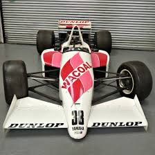 formula 4 engine f1 cars for sale
