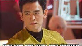 Star Trek Happy Birthday Meme - star trek valentines day memes enam valentine