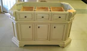 antique island for kitchen islands for kitchens for sale antique kitchen islands for sale