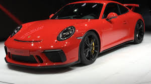 suv porsche porsche cayenne car news and reviews autoweek
