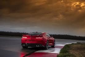 ira lexus denver 98 best parking wars images on pinterest dream cars car and