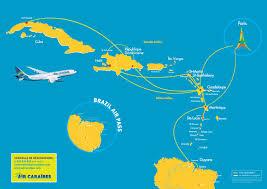 air caraibes reservation si e air caraibes lancia la sua applicazione mobile come viaggiare