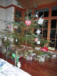 brown christmas tree large christmas real brownmas cred dscn2101 768x1024 tree