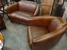canap fauteuil cuir 50 best of fauteuil cuir et bois design bilder table basse und