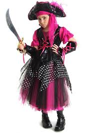 Pirate Halloween Costumes Toddlers 15 Disfraces Images Costume Ideas Halloween