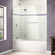 Concept Design For Shower Stall Ideas 10 Stylish Ideas For Shower Enclosures Realty Times
