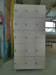armadietti di sicurezza armadietto sicurezza per palestra ufficio a battipaglia