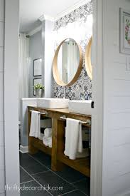 thrifty home decorating blogs 15361 best beautiful home images on pinterest bathroom ideas