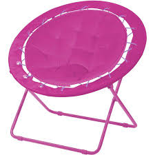 Bungee Chair Mainstays Soft Collapsible Bungee Chair Colors