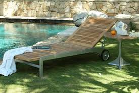 Care Of Teak Patio Furniture Cleaning And Caring Of Outdoor Teak Patio Furniture