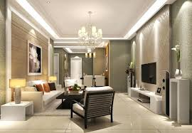 Decorating Ideas For Living Rooms With High Ceilings High Ceiling Living Room Chandelier High Ceiling Living Room