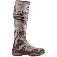under armour men u0027s ops hunter boot at moosejaw com