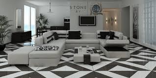 Interior Floor Tiles Design Beautiful Home Floor Tiles Design Contemporary Decorating Design