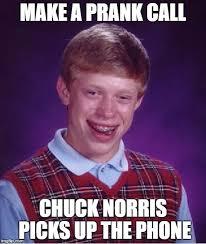 Chuck Norris Birthday Meme - happy birthday to chuck norris imgflip memeshappy com