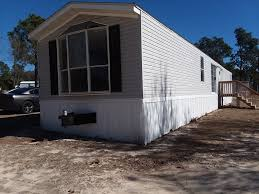2 bedroom mobile homes for rent augusta mobile homes for rent augusta classifieds