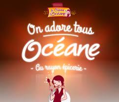 mes recettes de cuisine mes recettes la cuisine d océane