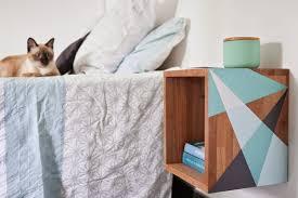 White Bedroom Door Knobs Bedroom Yelow Bedroom Wood Floating Nightstand Cool Table Lamps