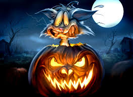 free happy halloween wallpaper halloween 2018 free wallpapers new hd wallpapers