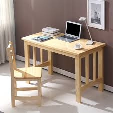 Cheap Modern Desk Cheap Wood Notebook Desktop Computer Desk Desk Home Minimalist