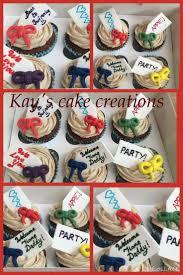 51 best kay u0027s cake creations images on pinterest cake creations