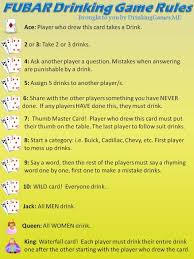 Dinner Party Question Games - best 25 drinking games ideas on pinterest alcoholic