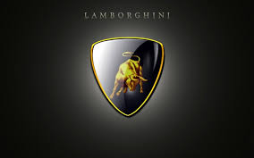 logo lamborghini png lamborghini logo wallpaper 1920x1200 80050