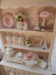 Home Decoration Uk Shabby Home Decor Uk Home Decor