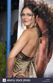 adrianne curry images adrianne curry pineapple express premiere westwood los angeles usa
