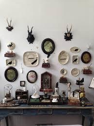 199 best hanging art images on pinterest hanging art apartment