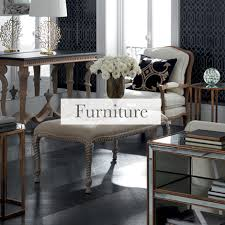 Essex Sofa Shops Oka Saffron Walden Essex Furniture Homeware U0026 Interior Design