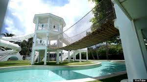 celine dion jupiter island celine dion s 72 5 million jupiter island house has its own water