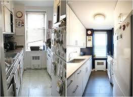 renovation carrelage cuisine renovation carrelage cuisine racnovation cuisine et salle de bains